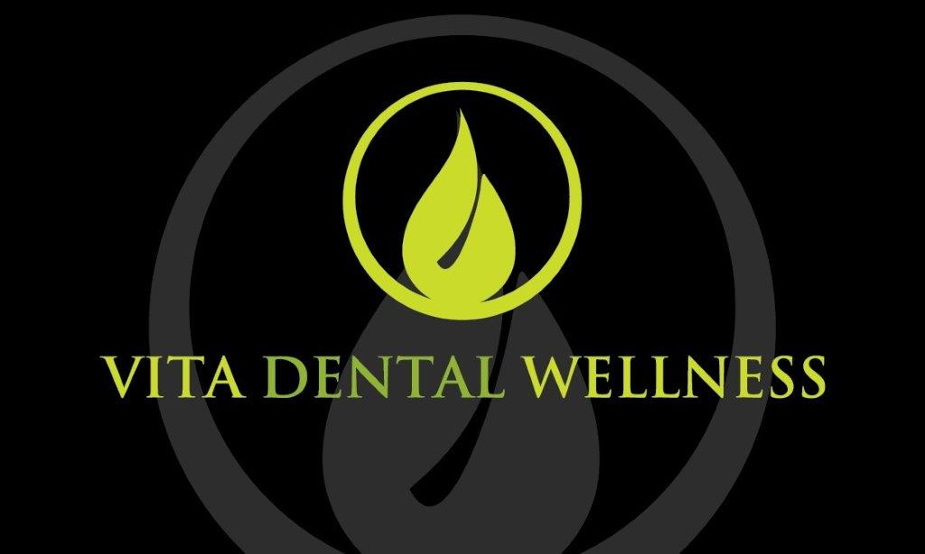 Vita Dental Wellness